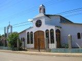 foto de Chile